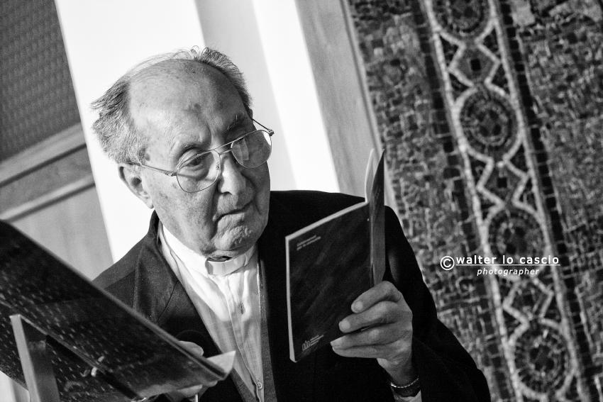 venerd-santo-a-caltanissetta-2012_7057974325_o.jpg