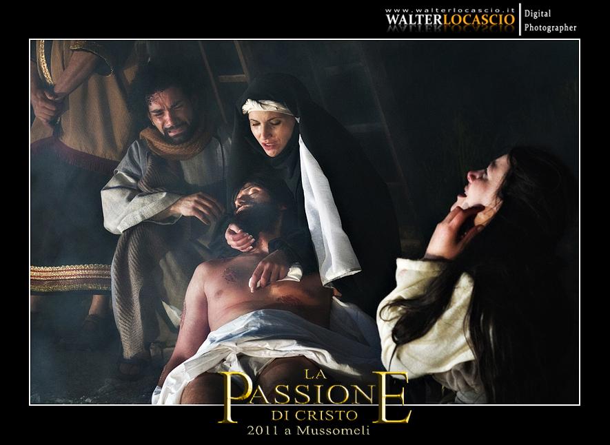 la_passione_di_Cristo_Mussomeli_Camastra (14).jpg