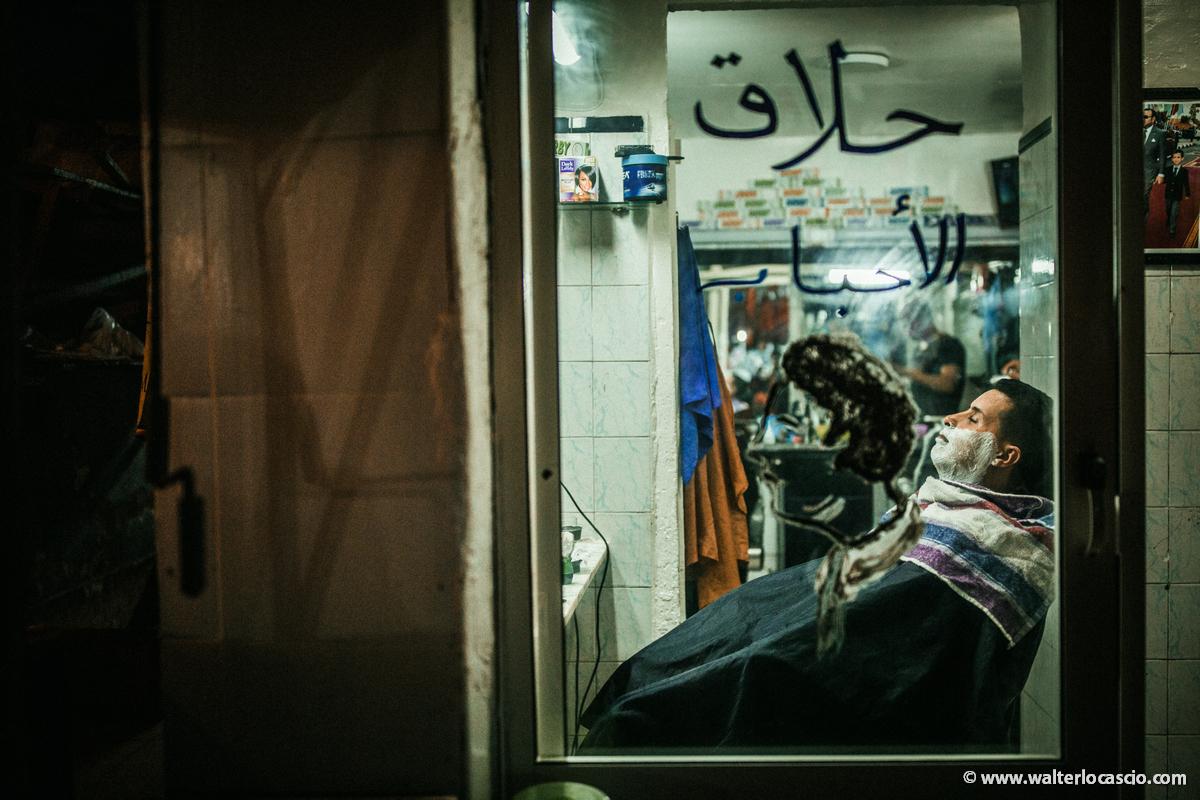 Marocco_Casablanca_IMG_5919