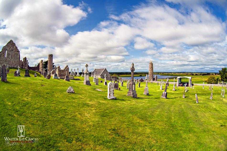 irlanda-2015-clonmacnoise_20709729764_o.jpg