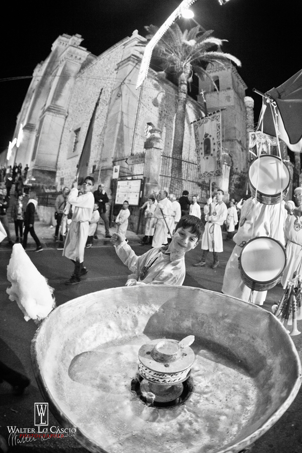 san-filippo-dagira--11-maggio-2014_14000764950_o.jpg