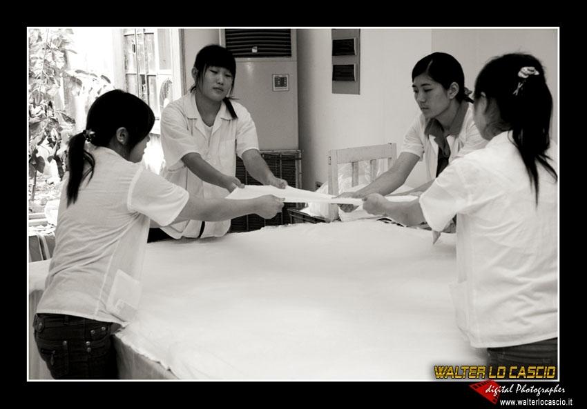 suzhou-e-tongli_4088556885_o.jpg