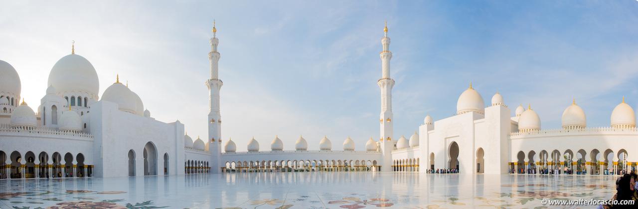 Abu_Dhabi_Grande_Moschea (32)