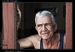 cuba-2010-cienfuegos_5080257813_o.jpg