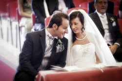 foto_chiesa_matrimonio (35)