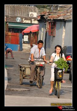 beijing---pechino_4080210514_o.jpg