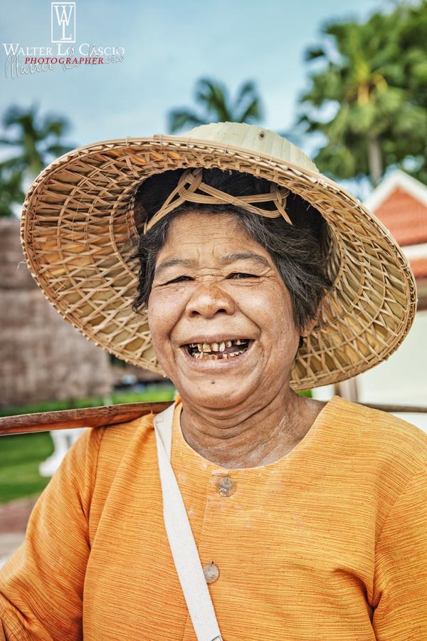 thailandia-2014_15164487947_o.jpg