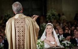 foto_chiesa_matrimonio (19)