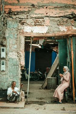 Marocco_Marrakech_IMG_0990