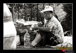 beijing---pechino_4080196026_o.jpg