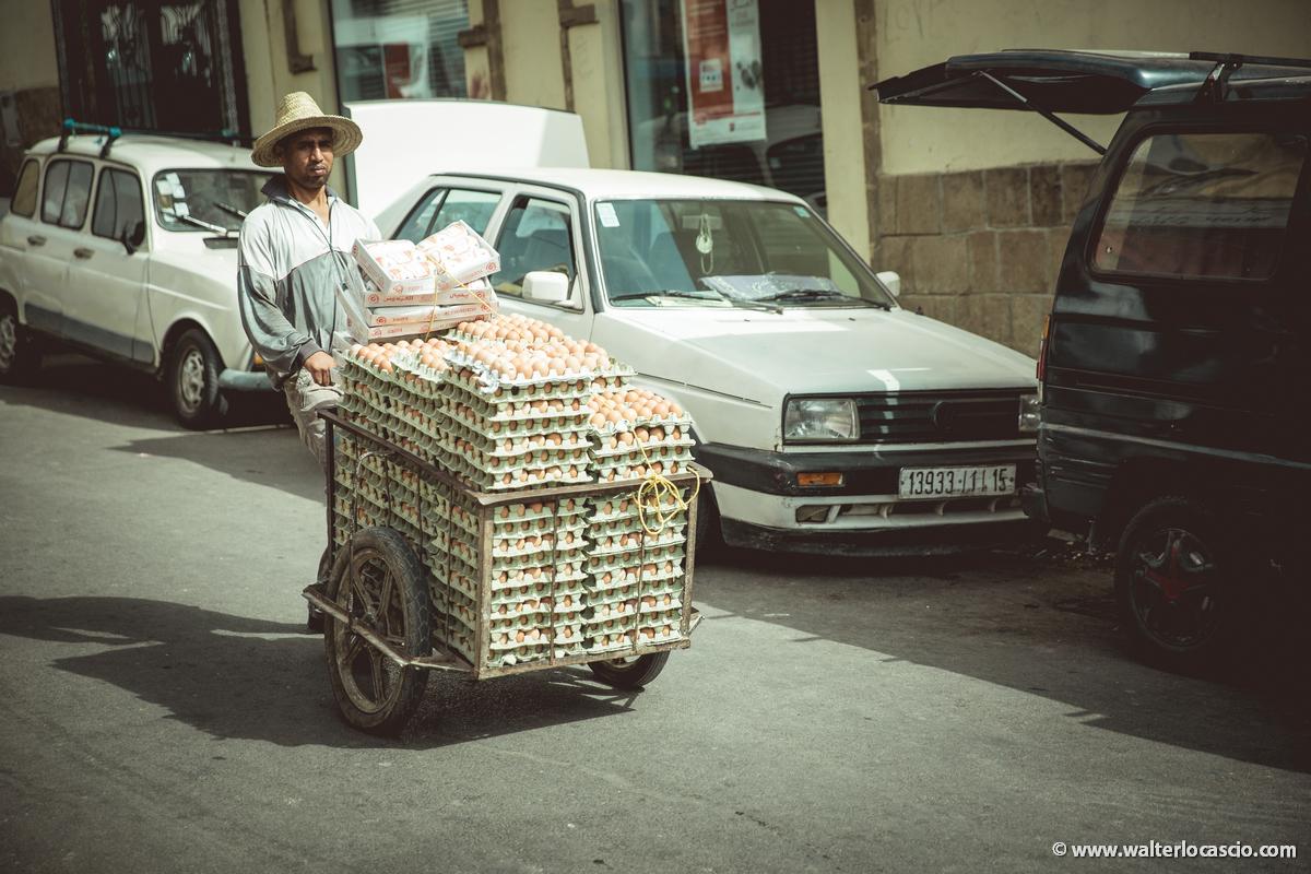 Marocco_Fes_IMG_3815