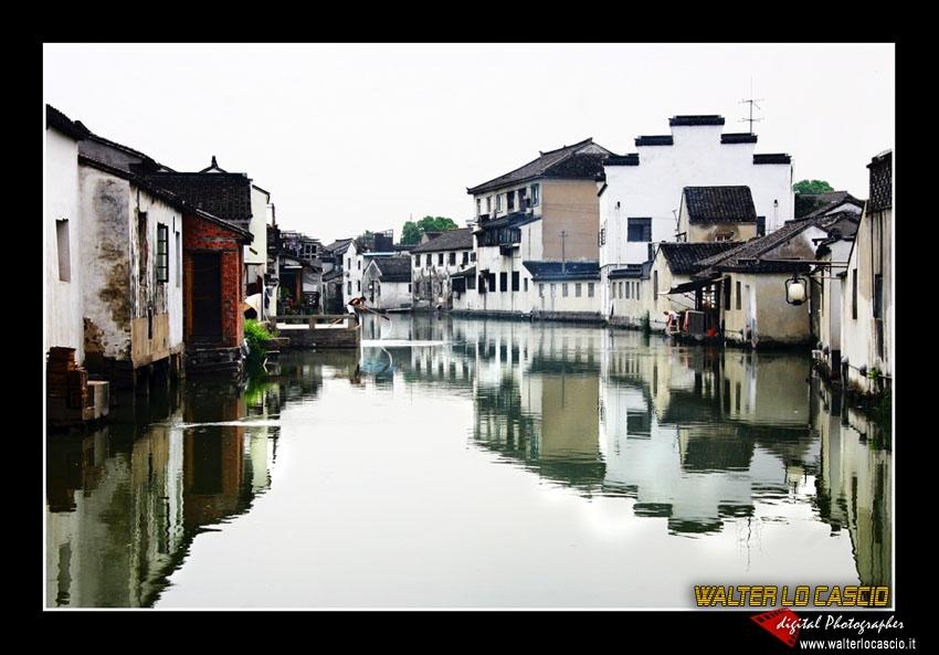 suzhou-e-tongli_4089311962_o.jpg