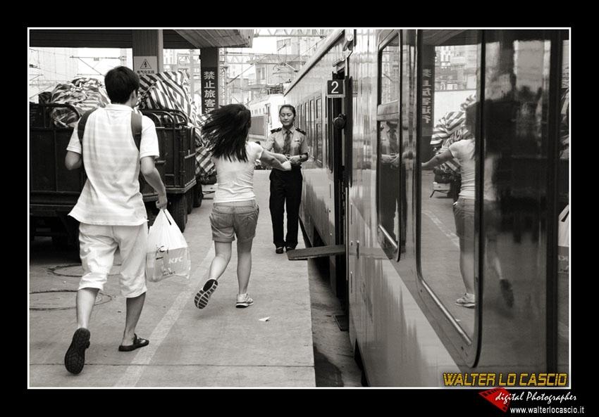 suzhou-e-tongli_4088524131_o.jpg
