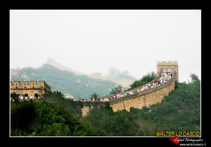 beijing---pechino_4079460033_o.jpg