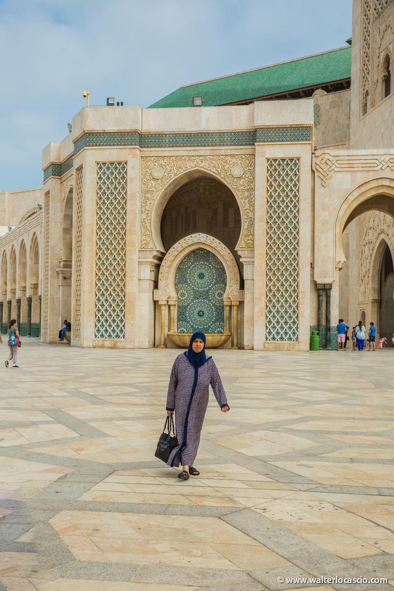 Marocco_Casablanca_IMG_3170
