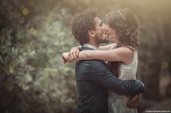 matrimoni_in_Sicilia (18)