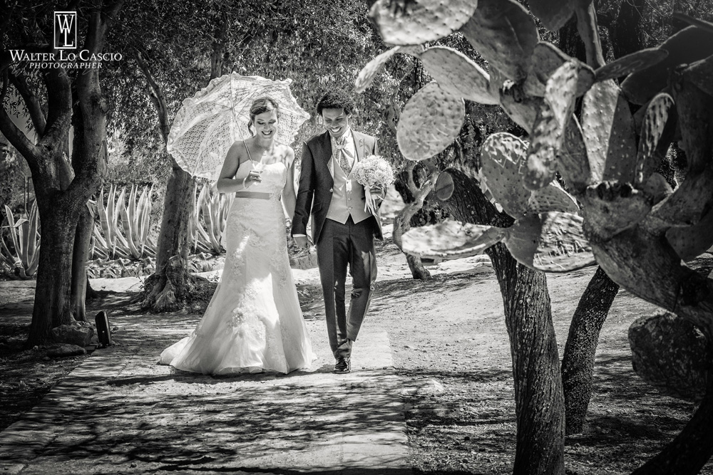 temples-agrigento-best-wedding-photographer_07