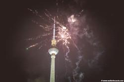 Berlin (70)