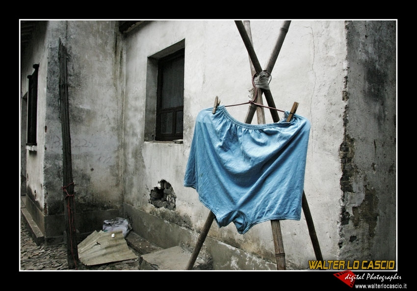 suzhou-e-tongli_4088558091_o.jpg