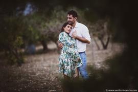 photo_pregnant_00021.jpg
