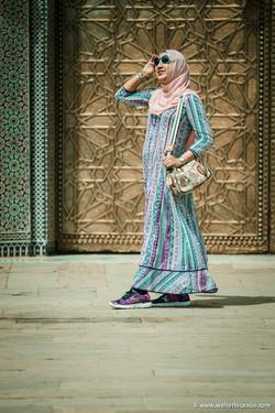 Marocco_Fes_IMG_0573