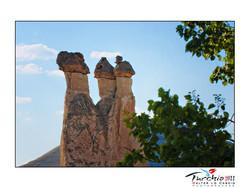 turchia-2011-cappadocia_6175534529_o.jpg