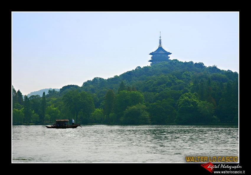 hangzhou_4089258102_o.jpg