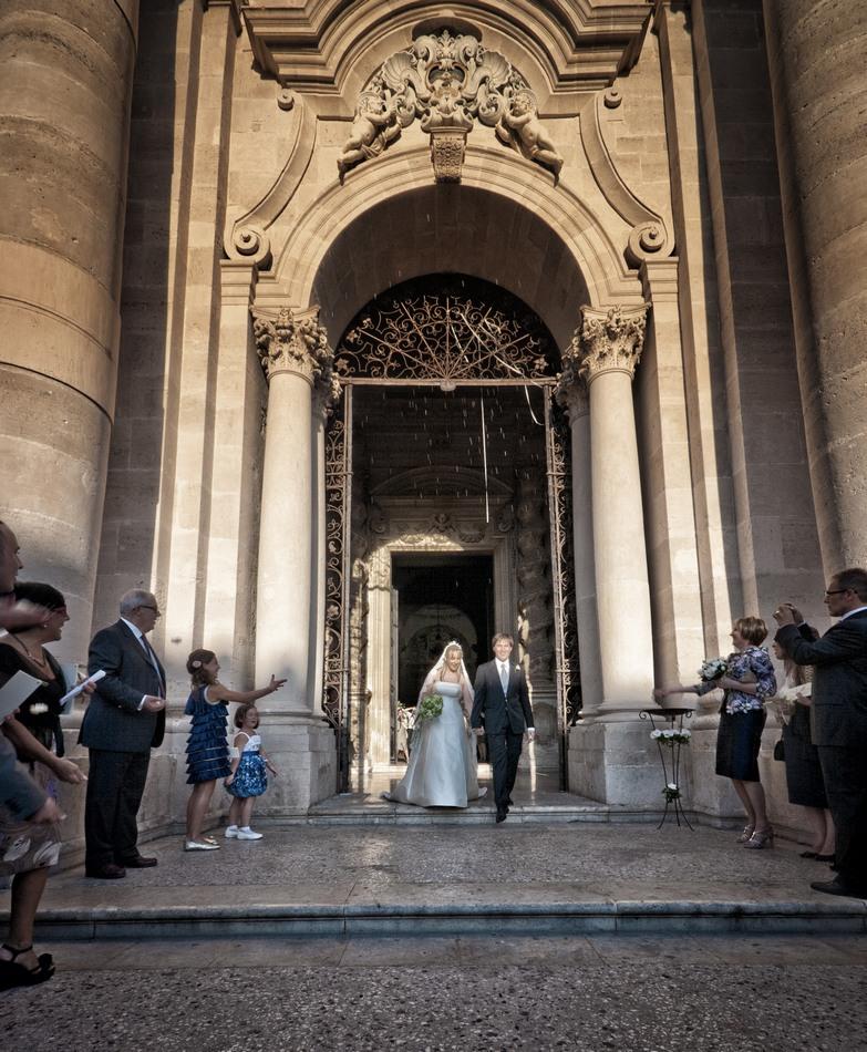foto_lancio_del_riso_matrimonio (5)