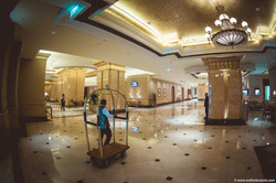Abu_Dhabi_Emirates_Palace_Hotel_Photo (2