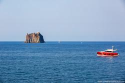 26_Stromboli_Isole_Eolie