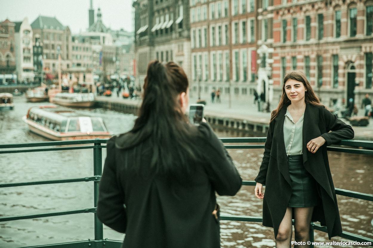 17Amsterdam