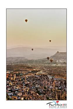 turchia-2011-cappadocia_6176051694_o.jpg