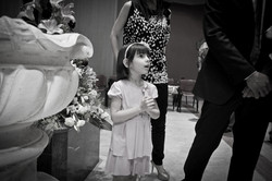 fotografie_battesimo_bambini (56).jpg