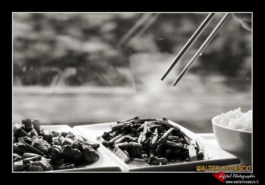 suzhou-e-tongli_4088527837_o.jpg