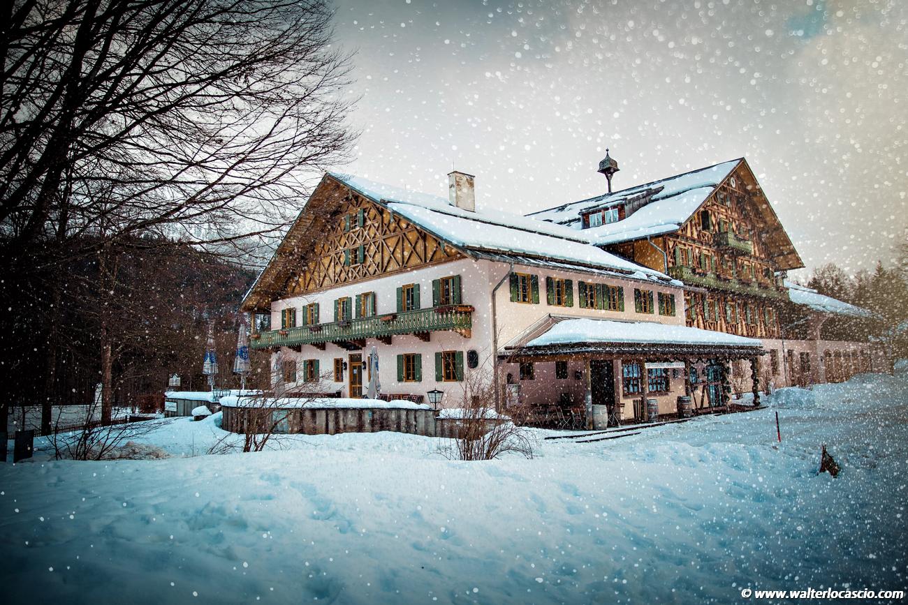 Linderhof_Bavaria (13)