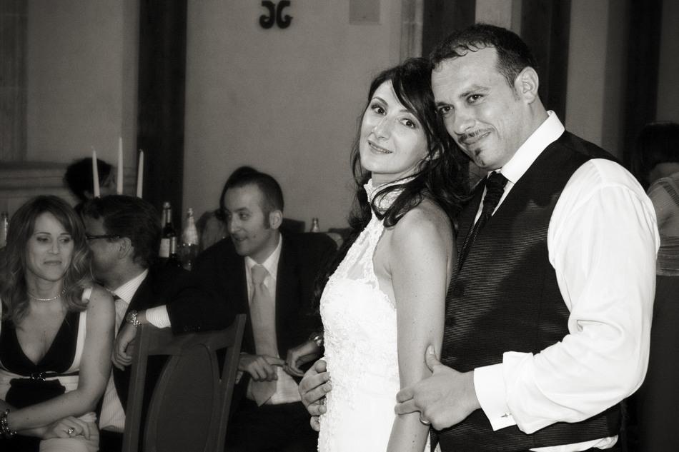 foto_ricevimento_taglio_torta_matrimonio (63)