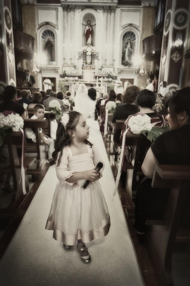 foto_chiesa_matrimonio (23)