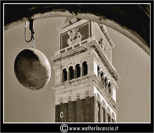 venezia_2862411111_o.jpg