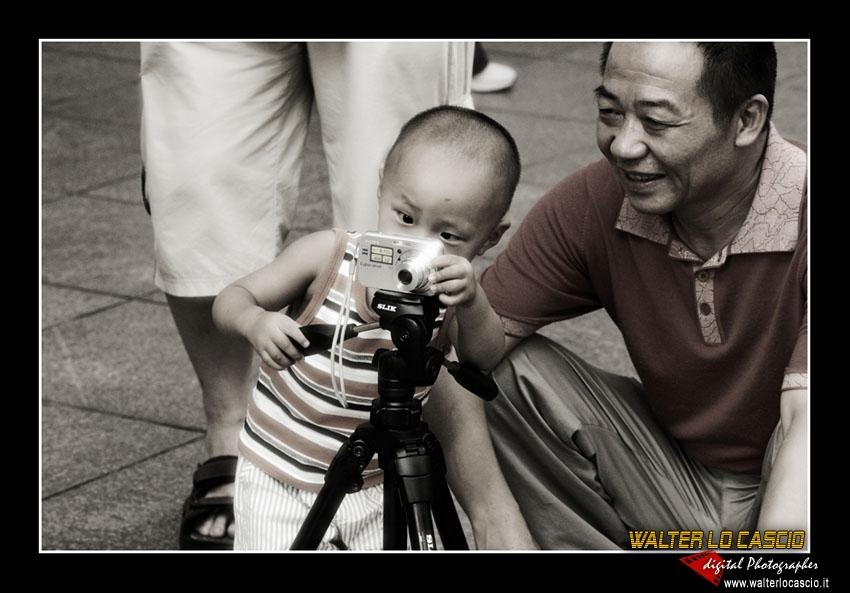 shanghai_4089354766_o.jpg