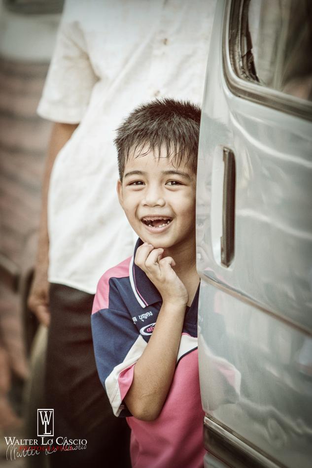 thailandia-2014_16275862000_o.jpg