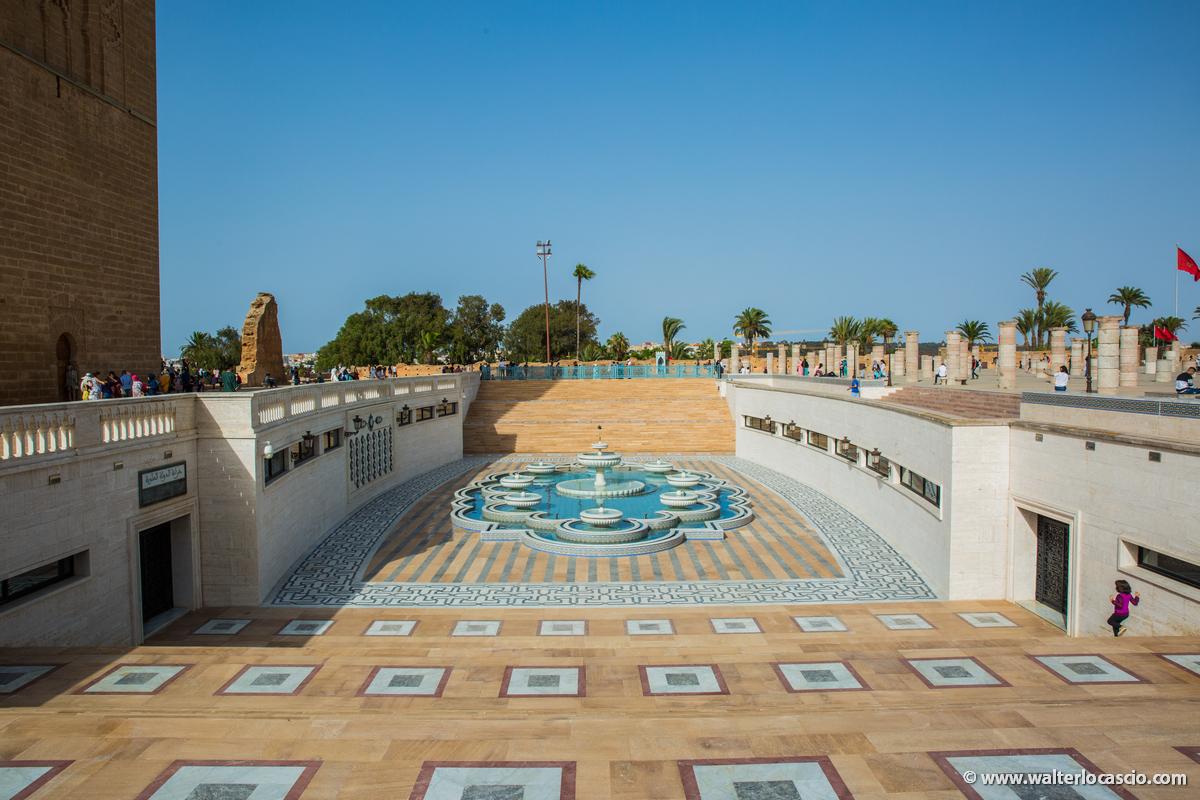 MArocco_Rabat_IMG_3335