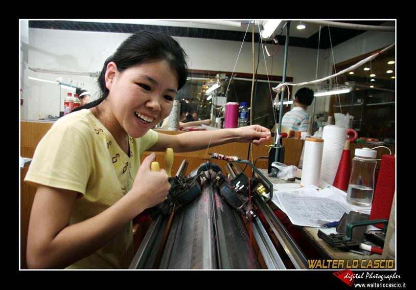 shanghai_4089374032_o.jpg