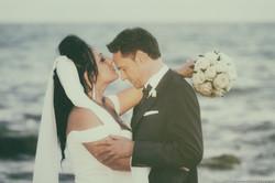 matrimoni_in_Sicilia (55)