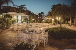 wedding_banquet_in_Sicily (7)
