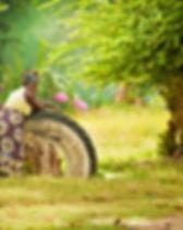 kenya_9981958614_o.jpg