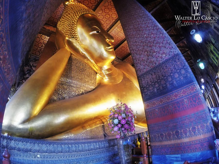 thailandia-2014_15205393778_o.jpg