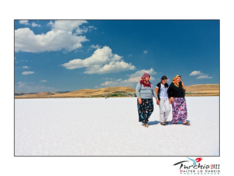 turchia-2011-lago-salato_6176083994_o.jpg