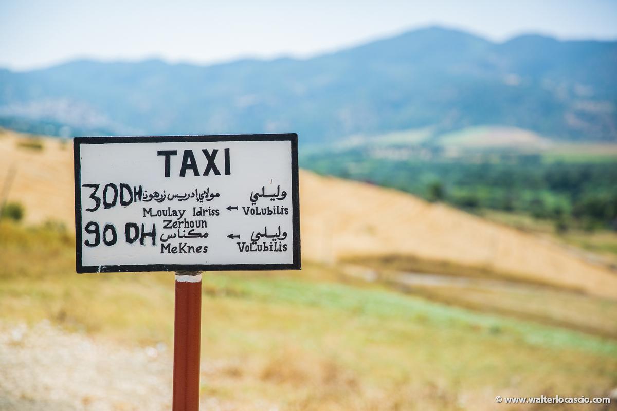 Marocco_Volubilis_IMG_3426