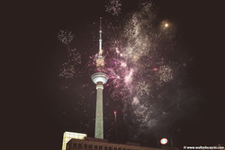 Berlin (71)