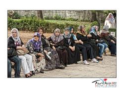 turchia-2011-istanbul_6175567785_o.jpg